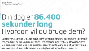 Hanne Boutrup artikel