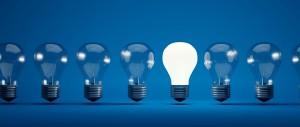 Innovation kursus